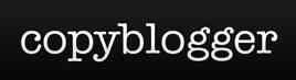 How CopyBlogger Uses FeedBlitz