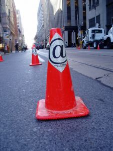 Streamlining Your Email Marketing