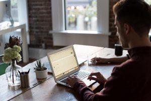 Growing Your List Bonus Tips