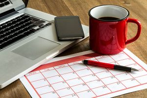Email Audit Checklist