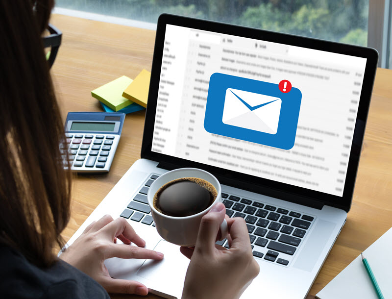 Resend Email Campaigns Faster than Ever Before