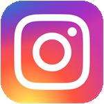 instagram_resized