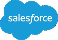 salesforce _ resized