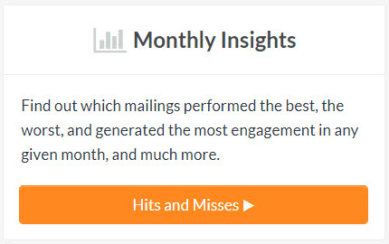AA_Reports_Monthly Insights